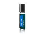 Deep Blue Roll (Zmes na úľavu od bolesti) 10ml