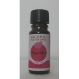 Angelika 10ml