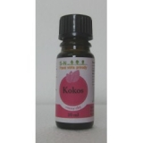 Kokos 10ml