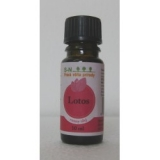 Lotos 10ml