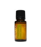 Oregano (Oregano) 15ml