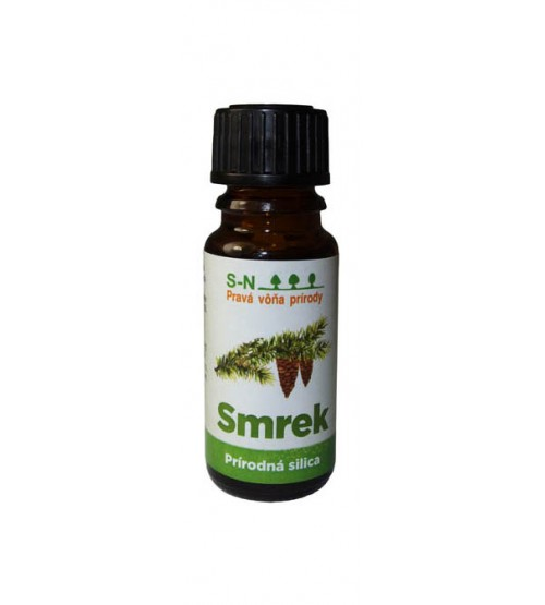 Smrek 10ml