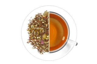 Rooibos Magic Aloe 50 g