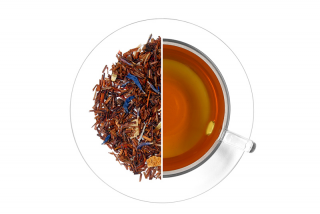 Rooibos Advent 50 g