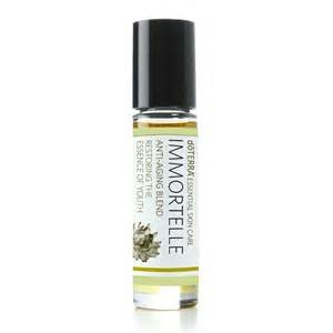 IMMORTELE Roll (Zmes proti stárnutiu) 10ml