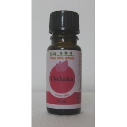 Orchidea 10ml