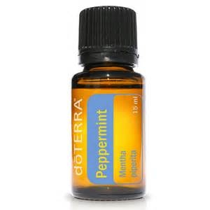 Peppermint (Mäta) 15ml